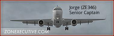 X plane 10.30 - FPS Baixos ZE346